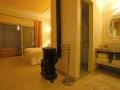 לה גליל- חדר אמבטיה