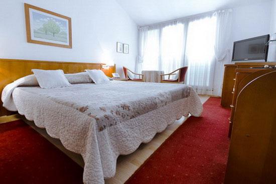 croatia_makarska_riviera_hotel_biokovo_rooms18