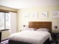 מיטה אולטימטיבית בסוויטות רומנטיקו