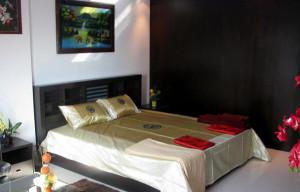 חדרים להשכרה בחיפה