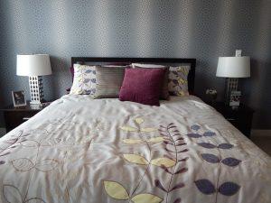 חדרים לפי שעה בתל אביב זול