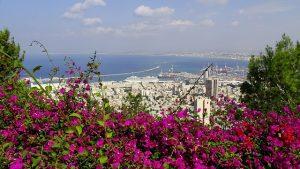 צימרים זולים בחיפה