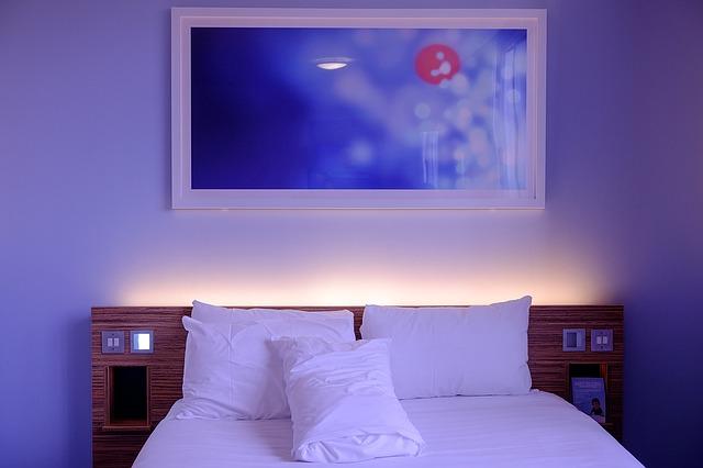 חדרים להשכרה בחדרה